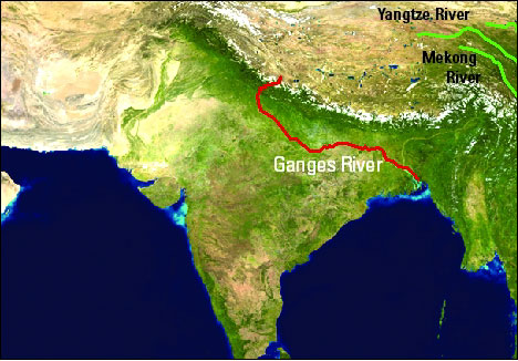 xganges-map-simple-jpg-pagespeed-ic-jmmu8jin-b